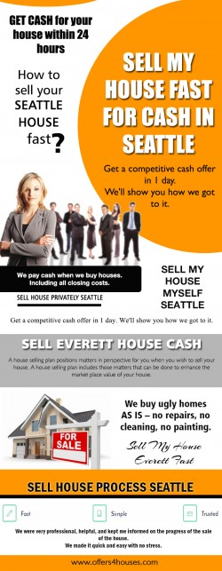 sell house divorce seattle