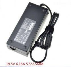 120W Cargador MSI 957-163A1P-103