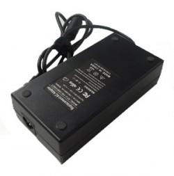 180W Cargador MSI GT60 2QE Dominator Pro 4K Edition