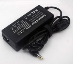 45W Cargador Toshiba ADP-45SD A