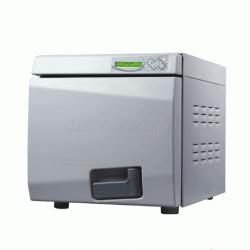 WOSON® 8L Stérilisateur européenne classe B en france – matérieldentaire.fr
