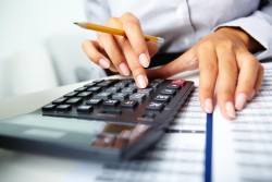 Corporate Tax Accountant Toronto