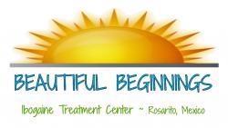 Iboga Treatment