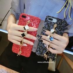 オリジナル iphone8plusケース 可愛い iphone8ケース 芸能人愛用 女子