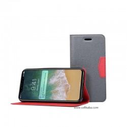 iphone8plusケース 手帳 iphoneXケース オシャレ iPhone8ケース お洒落