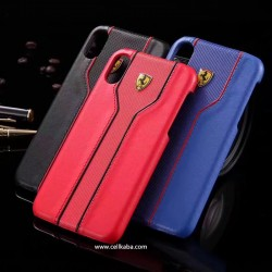 ORIGINAL アイフォンXケース カッコイイ iphone8plusケース シンプル
