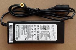 Chargeur LG LCAP07F|Chargeur / Alimentation pour LG LCAP07F
