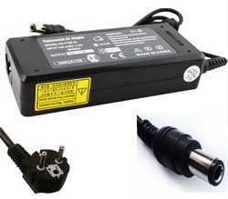 Chargeur Toshiba PA3378C-3AC3|Chargeur / Alimentation pour Toshiba PA3378C-3AC3