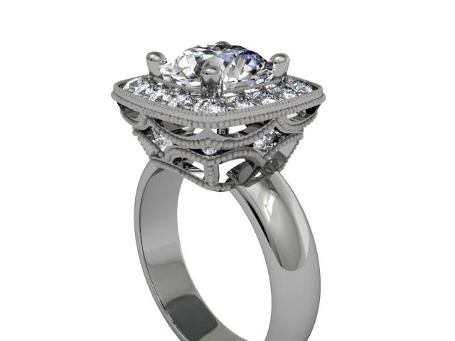 Jewelry Store Hattiesburg
