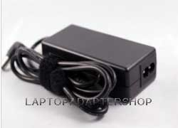 Dell PSCV420102A LCD Monitor Adapter,14V 3A Dell PSCV420102A LCD Monitor Charger