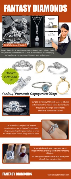 Fantasy Diamonds