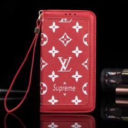 ルイヴィトン アイフォンテンケース iPhone8/8Plusカバー ビジネス向け おしゃれ ブランド柄