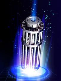 Laser Bleu 30000mW Surpuissant