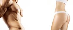 Hicksville Laser Hair Removal