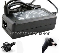 Asus AD59230 Adapter,19V 2.1A Asus AD59230 Charger