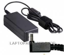 Asus Zenbook Prime UX32V Adapter,19V 3.42A Asus Zenbook Prime UX32V Charger