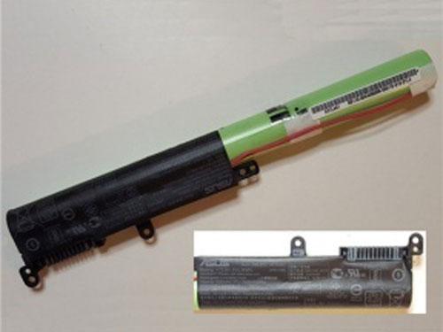 Kompatibler Ersatz für Asus A31N1601 Laptop Akku