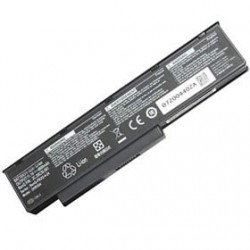 Batería BENQ DHR504 |Nueva Batería para Portátil BENQ DHR504
