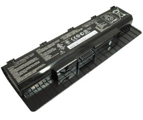 Batterie Asus A32-N56 5200mAh|Batterie PC Portable Asus A32-N56