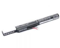 Batterie Lenovo L12M4E21 48Whr|Batterie PC Portable Lenovo L12M4E21