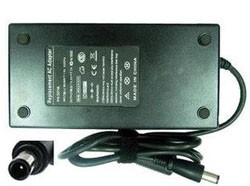Chargeur Dell Precision M6300,130W Chargeur Precision M6300