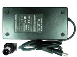 Chargeur Dell Precision M6300,130W Chargeur Precision M6300