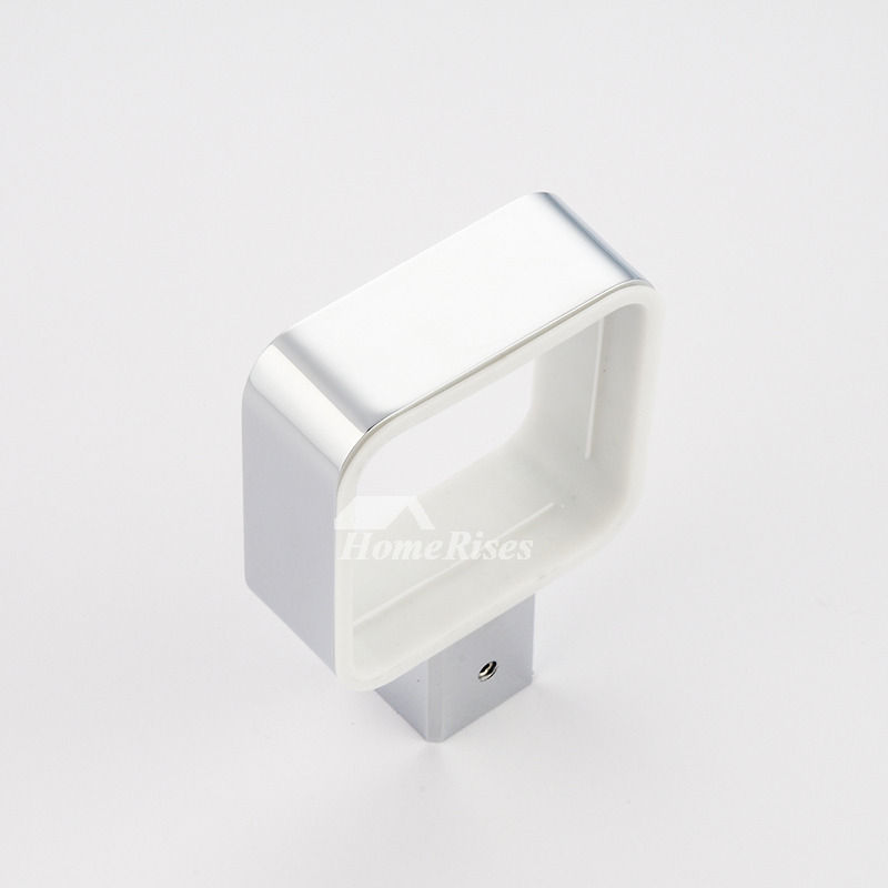 designer Silver Soap Dish
