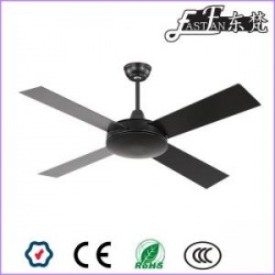 East Fan 52inch Indoor Ceiling Fan with No light item EF52007 | Ceiling Fan