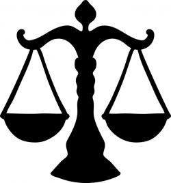 Philadelphia Workers Compensation Lawyers