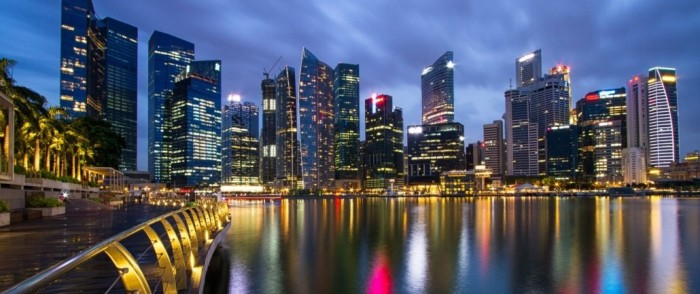 Paya Lebar Square Office For Sale Singapore