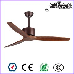 Products   Ceiling Fan