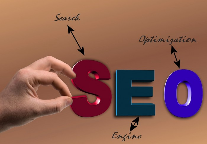 Local SEO Kelowna