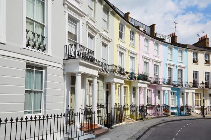 London House buyers | Call us ( 08003687399)