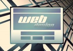 Webdesigner Kassel