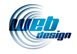 Kassel Webdesign
