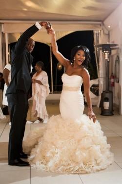Wedding Dresses Cape Town Shopping