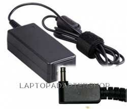 Asus ADP-65JH BB Adapter,19V 3.42A Asus ADP-65JH BB Charger