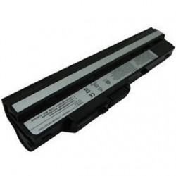 Batería MEDION Akoya E1230 |Nueva Batería para Portátil MEDION Akoya E1230
