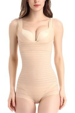 body shapewear – best maidenform,maternity, plus size shapewear for women