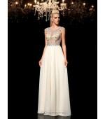 Evening Gowns, Cheap Evening Dresses UK Online   ChicRegina