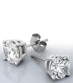 Llc Fantasy Diamonds