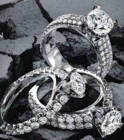Diamonds Fantasy Llc