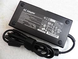 HP ADP-200FB D Adapter|HP ADP-200FB D 200W Power Supply