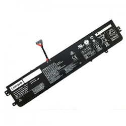 Replacement Laptop Battery For Lenovo Ideapad 700