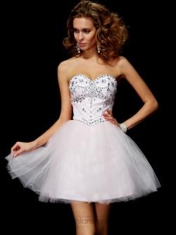 Short Cocktail Dress, Cheap Cocktail Dresses UK Online | ChicRegina