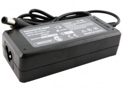 45W Cargador HP 696607-001