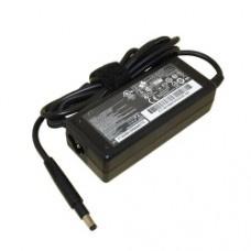 65W Cargador HP G3100