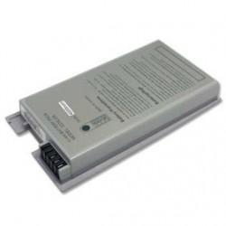 Batería CLEVO 322SL |Nueva Batería para Portátil CLEVO 322SL