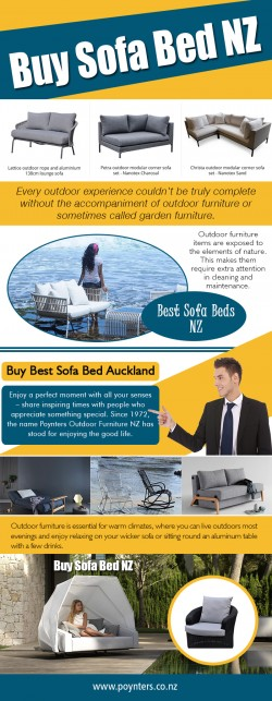 Buy Best Pool Supplies Auckland