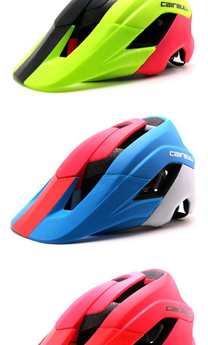 Bicycle Helmet Ultralight – My Bicycle Store